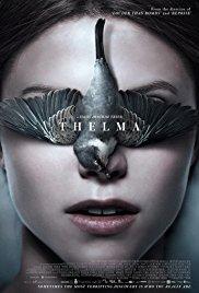 The Griya Movie Night - Thelma